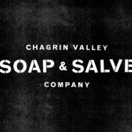 Chagrin Valley - VersAccounts customers