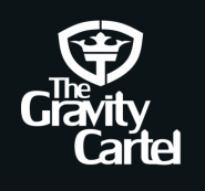 The Gravity Cartel - Versa Cloud ERP Customers