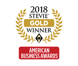 American Business Award Image