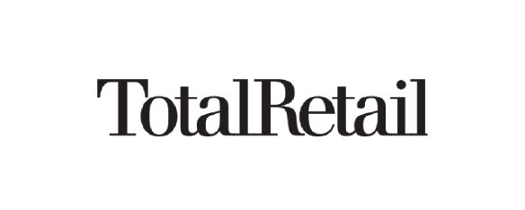 New Total Retail Mobile