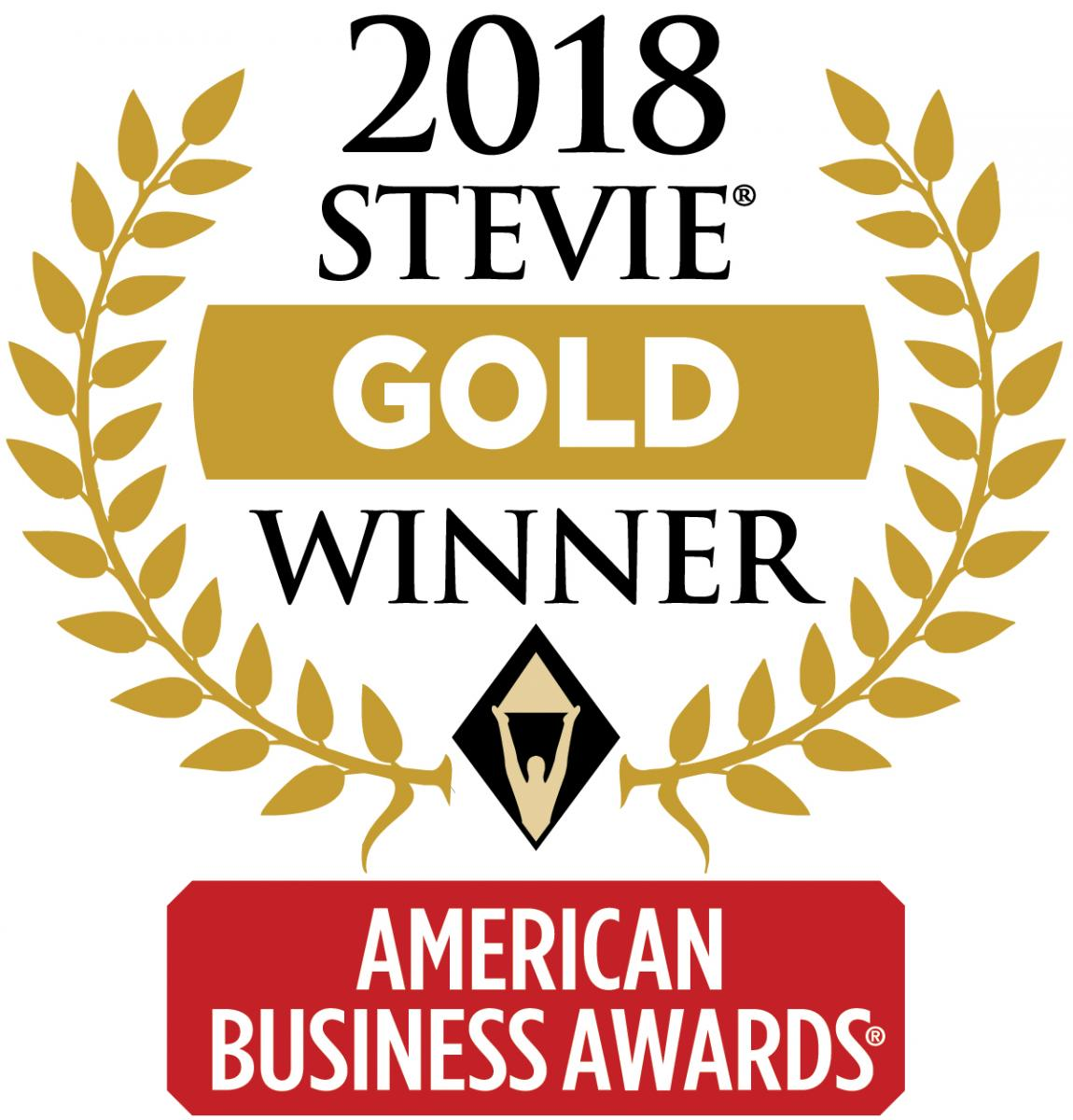 american-business-awards